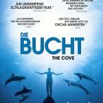 Die Bucht - The Cove: Unser Filmtipp - Oscar prämiert packend erschütternd
