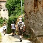 Frühling in Kalabrien – Kultur und Wandern mit Hotel in Tropea