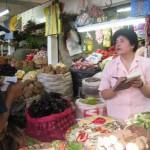 Rundreisebericht - Lima und sein Stadtteil Miraflores