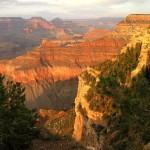 Eine Rundreise durch den Westen der USA mit 5 Nationalparks: Los Angeles, Las Vegas, Bryce Canyon, Zion NP, Monterey, Carmel, Yosemite NP, San Francisco