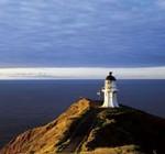 Reisebericht Neuseeland Rundreise von Auckland über Rotorua, Wellington, Mount Cook, Milford Sound nach Christchurch