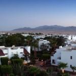 Unser Urlaub im Hotel Lotus Bay Safaga - tauchen im Roten Meer