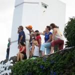 Whale Watching Azoren - Gruppenreise zur Walbeobachtung auf Pico