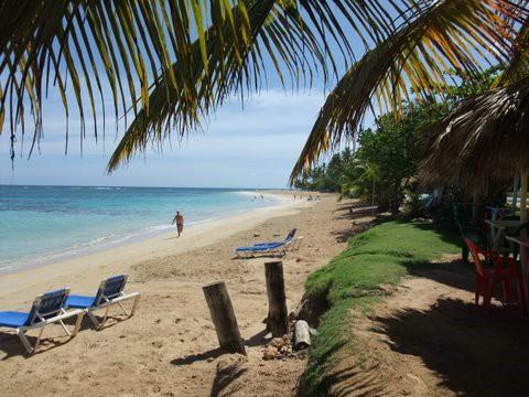 jamaika urlaub erfahrungsberichte