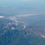 Erlebnisreise auf die Philippinen-Urlaub am Vulkan Mount Pinatubo