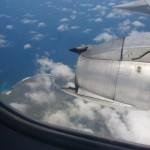Meine Galapagos Reise: