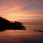 Philippinen Rundreise zum St. Pauls Underground River, auf der Insel Palawan