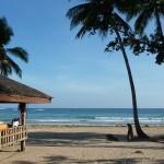 Philippinen Reise – Soziale Zukunfts-Projekte der Preisträger Shay Cullen und Nicanor Perlas