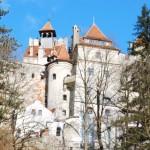 Rumänien Reise: Reisebericht von meiner Rumänien Rundreise