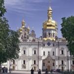 Flusskreuzfahrt durch die Ukraine auf dem Dnjepr mit Kiew, Jalta, Sewastopol, Odessa und einigem mehr