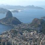 Erfahrungsbericht Brasilien - Sprachreisen nach Rio de Janeiro
