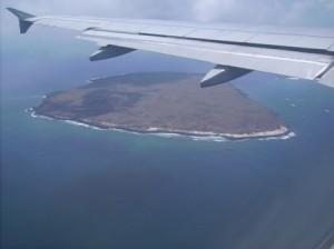 Ende-Galapagos-Reise