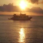 Meine unvergessliche Kreuzfahrt auf Galapagos-Reise auf die verzauberten Inseln