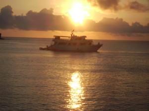 Kreuzfahrt-auf-Galapagos