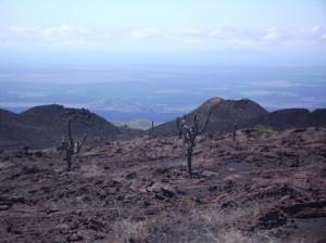 Sierra-Negra-Isabela