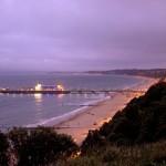 Sprachreisen an Englands Südküste