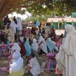 Reisebericht Äthiopienrundreise mit Addis Adeba, Lalibela, Bahir Dar, Gondar, Semien Nationalpark und Aksum