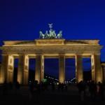 Wochenende in Berlin – Metropole mit Herz und Schnauze