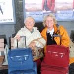 Reisebericht Kanazawa und der Kenrokuen Garten
