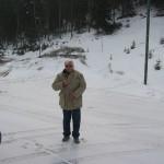 Rundreise durch die Rocky Mountains von Banff nach Jasper