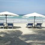 Erfahrungsbericht Sprachkurs auf der Isla Margarita - Spanisch lernen in der Karibik