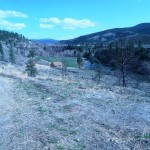 Eine individuelle Ferienreise von Kewlona im Okanagan Valley nach Banff