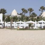 Gambia erleben – im Coco Ocean Resort & Spa Hotel und in Makasutu