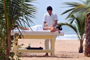 Coco Ocean Hotel Spa