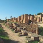Rundreisen durch Tunesien - von Karthago über Dougga bis an den Rand der Sahara