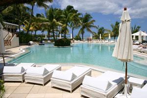 Maritim-Mauritius-Pool