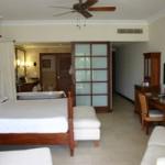Mauritius – Reise ins Maritim Hotel mit Rundreise-Charakter