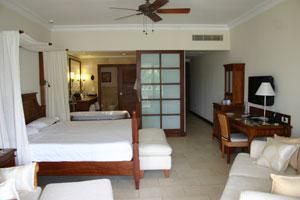 Maritim-Mauritius-Zimmer