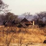 Im sdlichen Afrika wandern: Den Chizarira Nationalpark in Zimbabwe zu Fu erkunden
