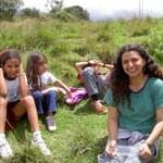 Erfahrungsbericht: Sprachrundreise durch Ecuador