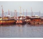Flusskreuzfahrt durch Indochina – Höhepunkte Vietnams und Kambodschas