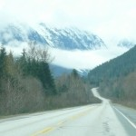 Kanada Ferienerlebnisse - Prince Rupert an der Pazifikküste