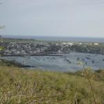 Galapagos Island Hopping Reise zu den Inseln San Cristobal, Floreana, Isabela  Santa Cruz