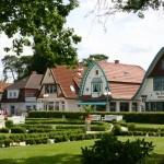Hotel in Boltenhagen
