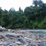Sumatra Reise