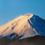 Tagesreise zum Fuji-San und dem Kawaguchi See