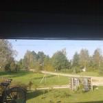 Dänemark Urlaub mit Feriepartner Ebeltoft