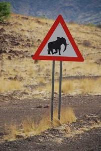 individualreise, namibia, mietwagen