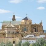 Cordoba, einstige Metropole des maurischen Reiches und seine Mezquita