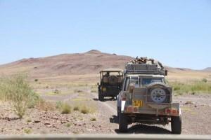 namibia mietwagen rundreise