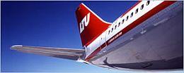 günstige Charterflüge