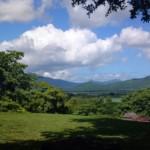 Mauritius - Urlaubsinsel im Indischen Ozean