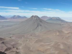 Auf_dem_Gipfel_des_Pili_San_Pedro_De_Atacama