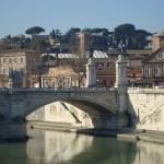 Rom - Gruppenreise nach Italien