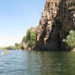 Reise Westküste Australien - Abenteuer entlang der Gibb River Road