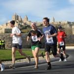 Mit Air Malta zu den Event Highlights auf die maltesischen Inseln